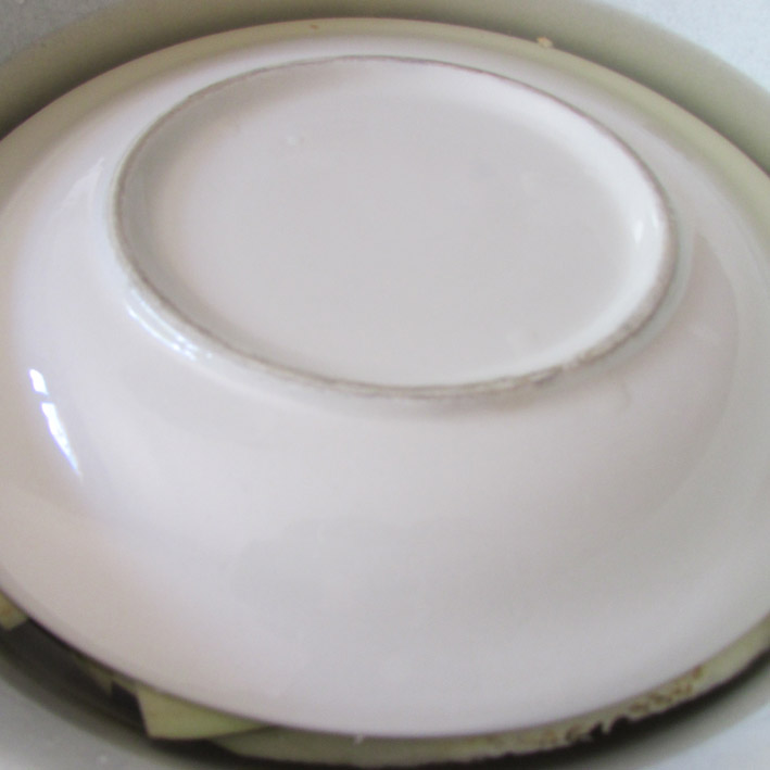 post-lasanha-de-beringela6