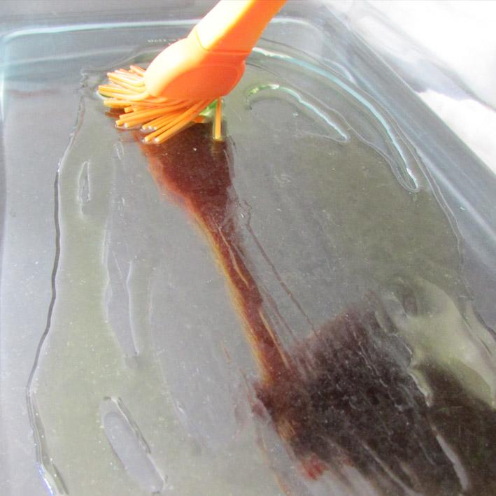 post-lasanha-de-beringela8